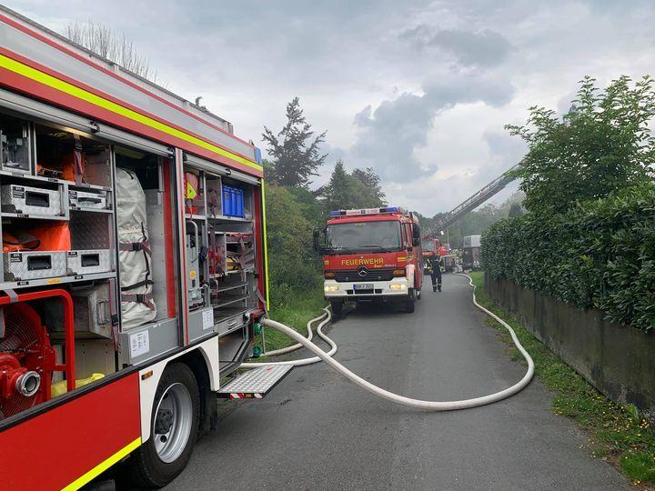 Feuer-Gross-03-08-2021-Barlo-Bild-1