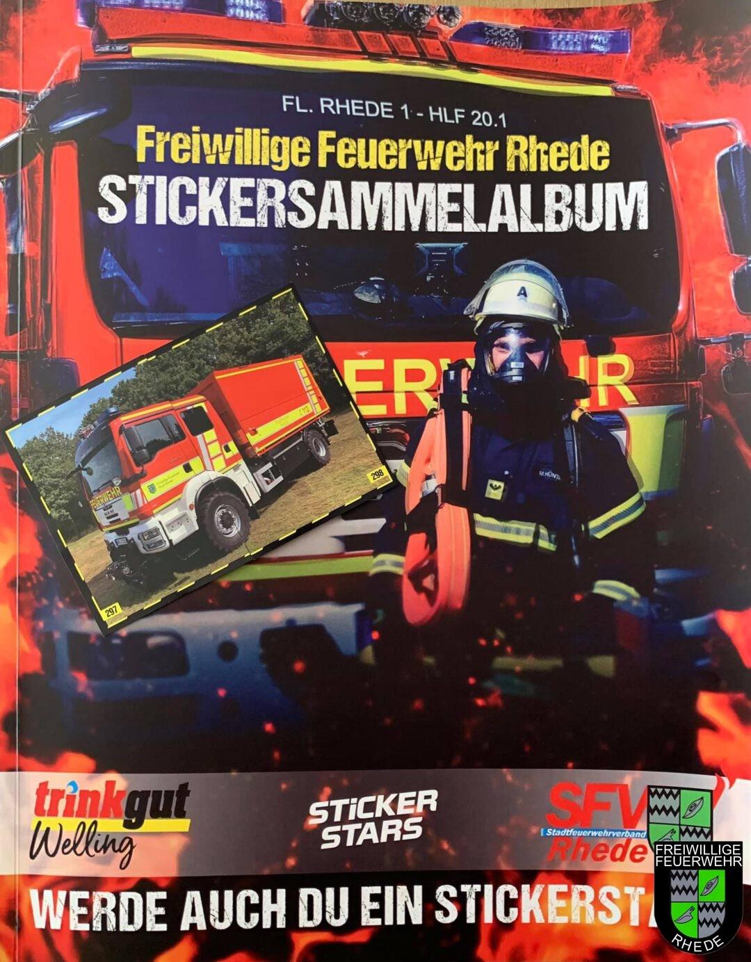 Stickeralbum-mit-GW-L-Sticker